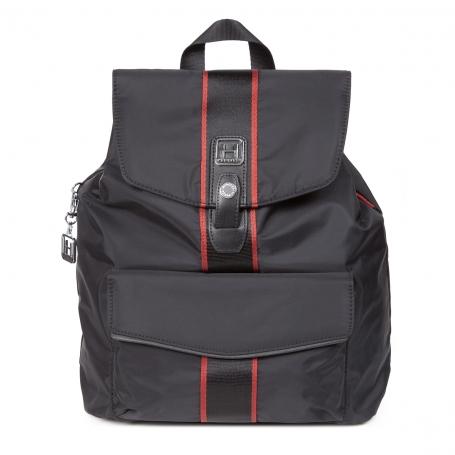 Рюкзаки hedgren hga 308 рюкзаки объем